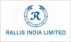 Rallis India Limited