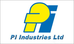 PI Industries Ltd