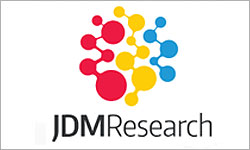 JDMResearch