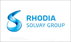 Rhodia-Solvay Group