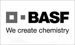 BASF-We Create Chemistry