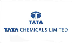 TATA (Tata Chemicals Limited)