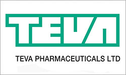 Teva Pharmaceuticals Ltd