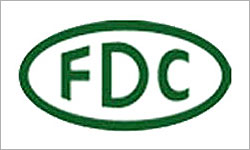 FDC