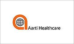 Aarti Healthcare